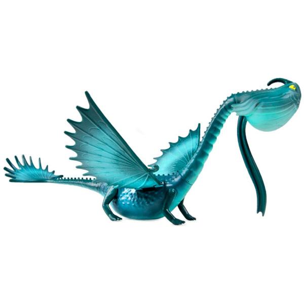 Фигурка Dragons - Фигурки, артикул:44033