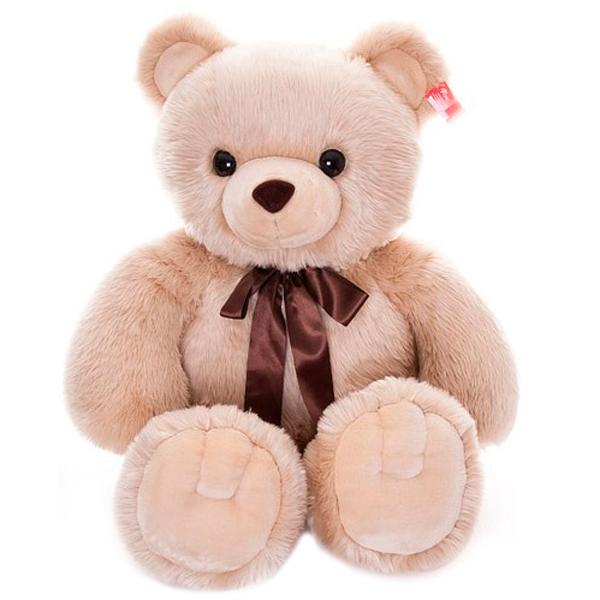 Мягкая игрушка Aurora - Плюшевые медведи, артикул:40406