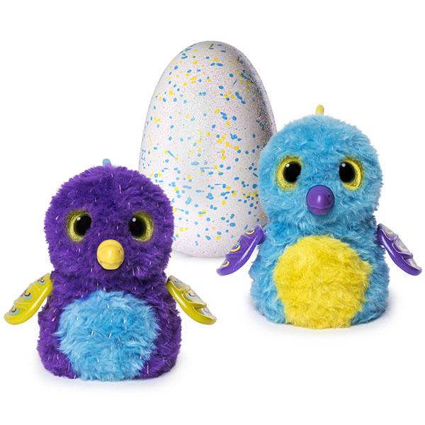 Интерактивная игрушка Hatchimals - Животные, артикул:149148