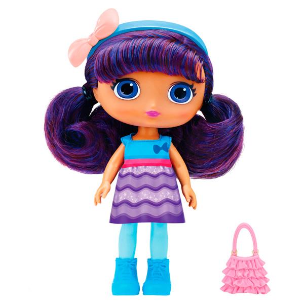 Кукла Little Charmers - Little Charmers, артикул:143292