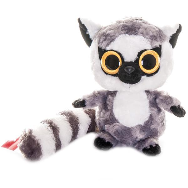 Мягкая игрушка Aurora - Любимые герои, артикул:54106