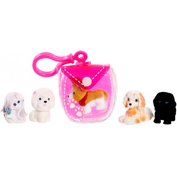 Аксессуар Puppy In My Pocket - Аксессуары для девочек, артикул:128506