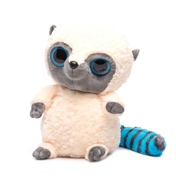Мягкая игрушка Aurora - Любимые герои, артикул:54392