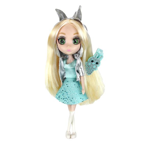 Кукла Shibajuku GIRLS - Shibajuku Girls, артикул:148745