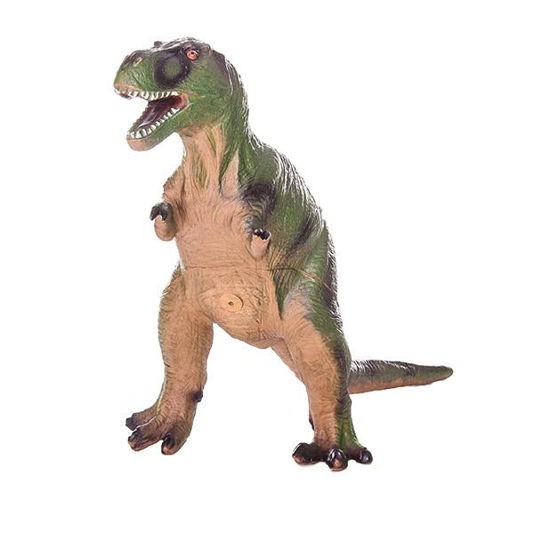 Купить Megasaurs SV17866 Мегазавры Фигурка динозавра - Дасплетозавр, Фигурка Megasaurs (HGL)
