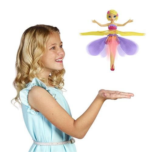 Кукла Flying Fairy