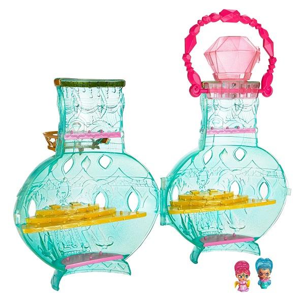 Куклы и пупсы Mattel Shimmer&Shine - Любимые герои, артикул:152261