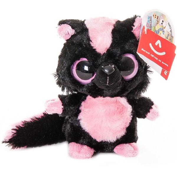 Мягкая игрушка Aurora - Любимые герои, артикул:37412