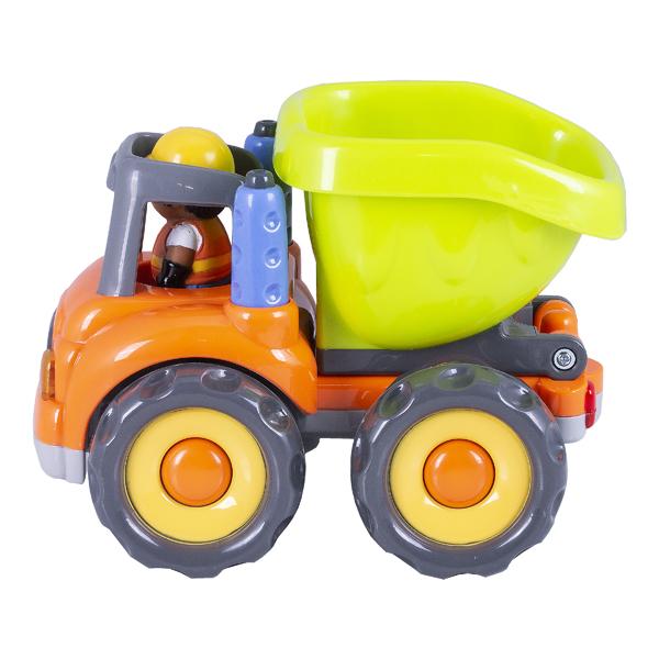 Игрушечные машинки и техника Childs Play Childs Play LVY024 Машина Грузовичок по цене 1 259