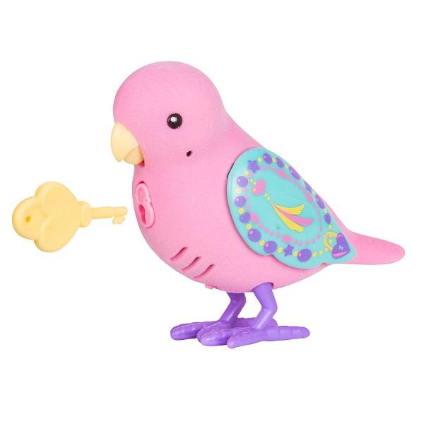 Интерактивная игрушка Little Live Pets - Животные, артикул:152234