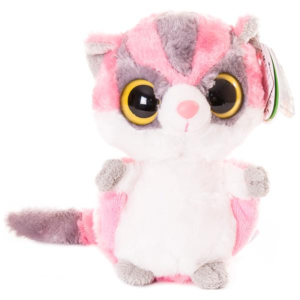 Мягкая игрушка Aurora - Дикие звери, артикул:137334