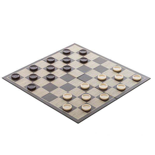 Настольная игра Spin Master - Другие игры, артикул:146286
