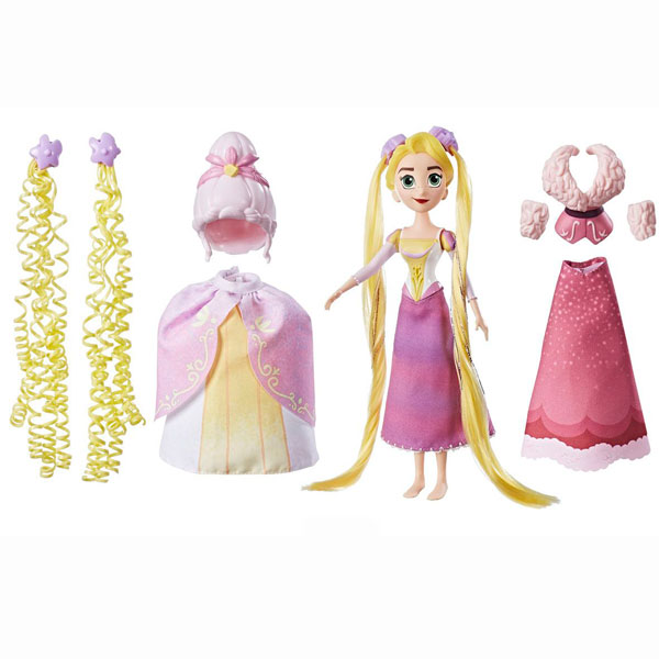 Кукла Hasbro Disney Princess - Disney Princess, артикул:151671