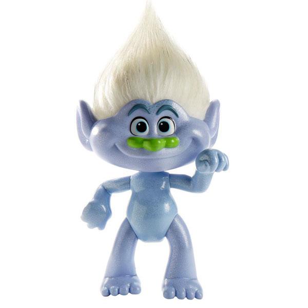 Фигурка Hasbro Trolls - Trolls, артикул:143923