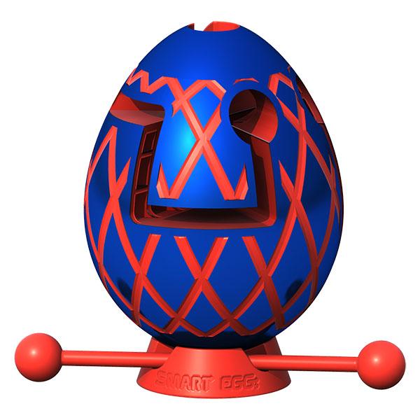 """Головоломки Smart Egg SE-87003 Головоломка """"Шут"""" фото"""