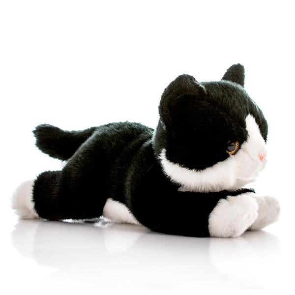 Мягкая игрушка Aurora - Домашние животные, артикул:137297