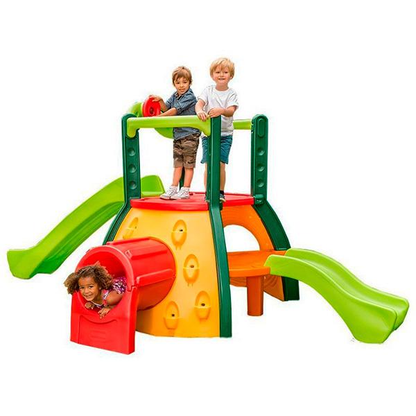 Игровой комплекс LittleTikes крупногабарит - Игровые комплексы , артикул:36413