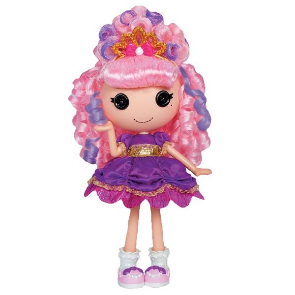 Кукла Lalaloopsy - Lalaloopsy, артикул:150439
