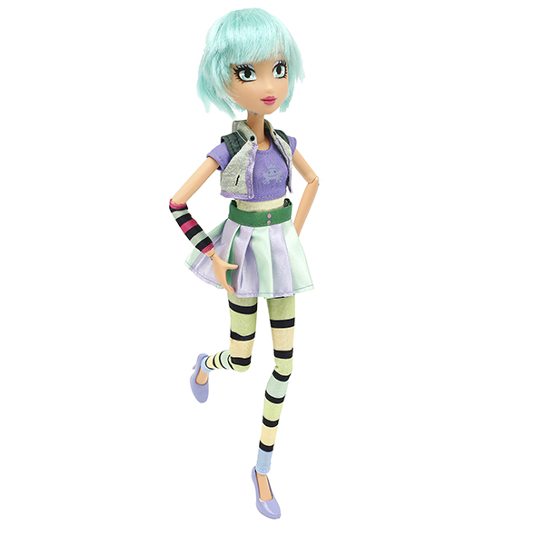 Кукла Regal Academy от Toy.ru