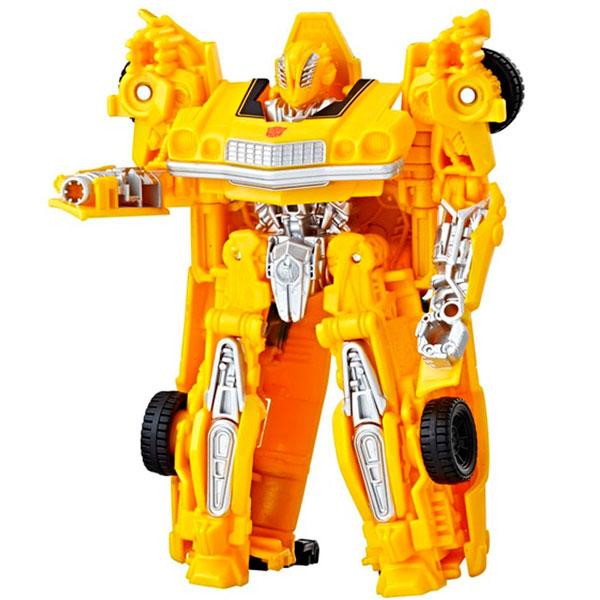 Трансформер Hasbro Transformers
