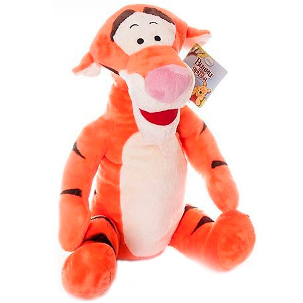 Мягкая игрушка DISNEY - Любимые герои, артикул:97984
