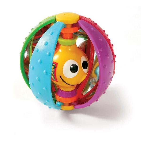 Купить Tiny Love 1117400458 Развивающая игрушка Волшебный шар , Развивающие игрушки для малышей Tiny Love