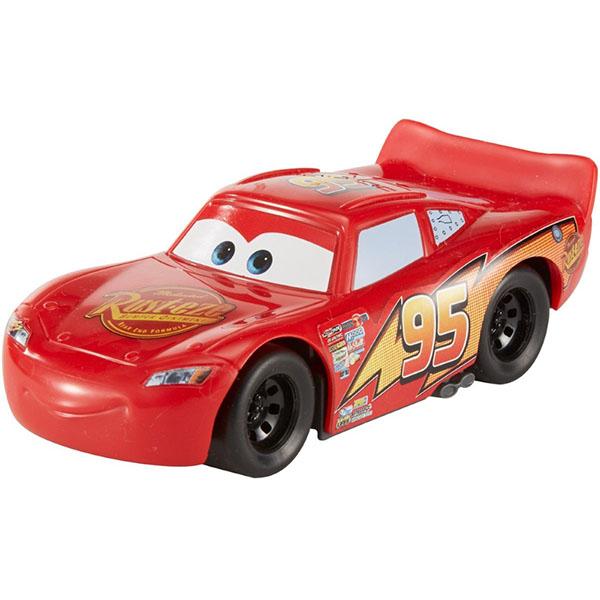 Машинка Mattel Cars - Машинки из мультфильмов, артикул:149631