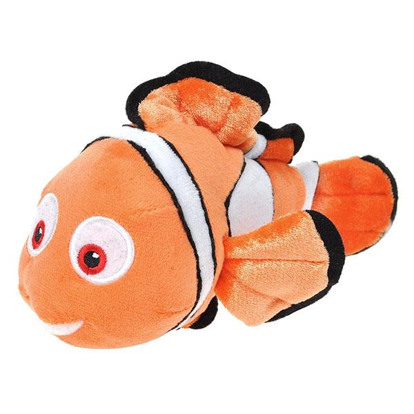 Мягкая игрушка DISNEY - Любимые герои, артикул:58870