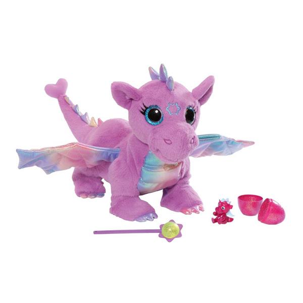 Мягкая игрушка Zapf Creation - Baby Born, артикул:137320
