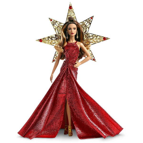 Куклы и пупсы Mattel Barbie - Barbie, артикул:150845