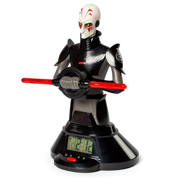 Аксессуар Star Wars Spin Master