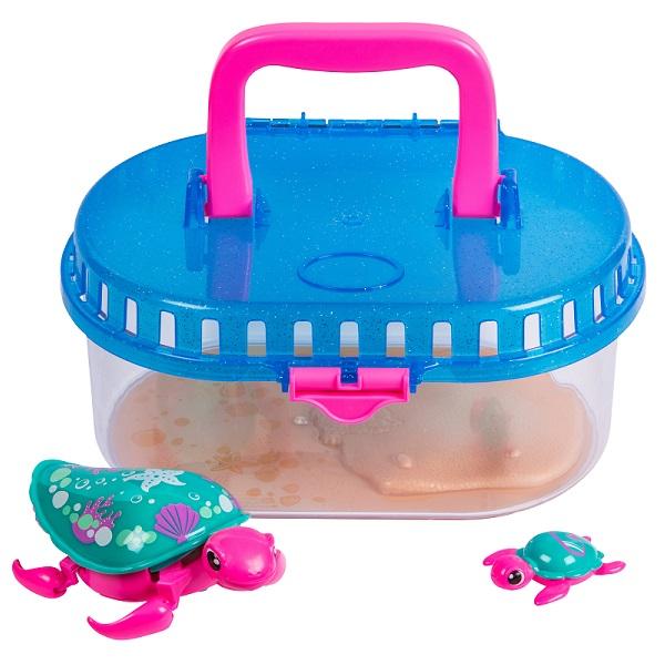Интерактивная игрушка Little Live Pets - Животные, артикул:152249