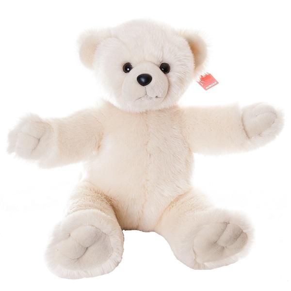 Мягкая игрушка Aurora - Плюшевые медведи, артикул:42388