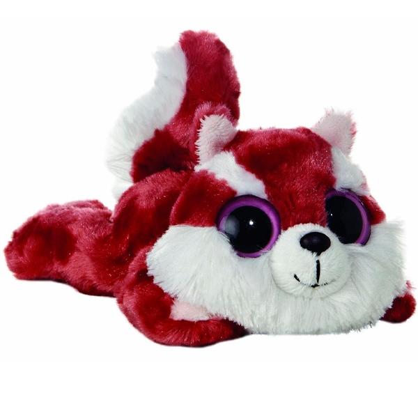 Мягкая игрушка Aurora - Любимые герои, артикул:40046