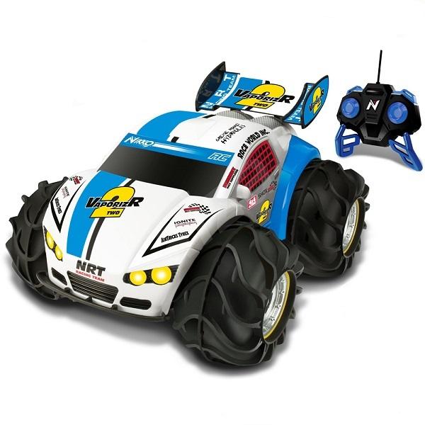 Радиоуправляемая машинка Властелин небес - Машинки, артикул:151270