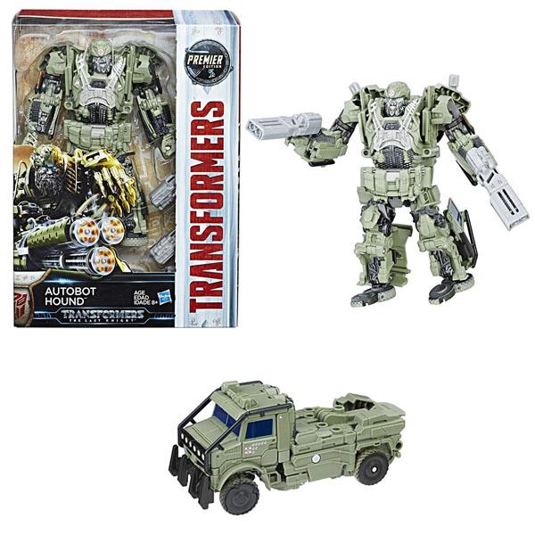 Игровые наборы Hasbro Transformers - Трансформеры, артикул:151109