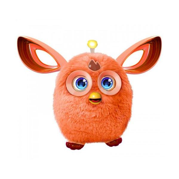Интерактивная игрушка Hasbro Furby от Toy.ru