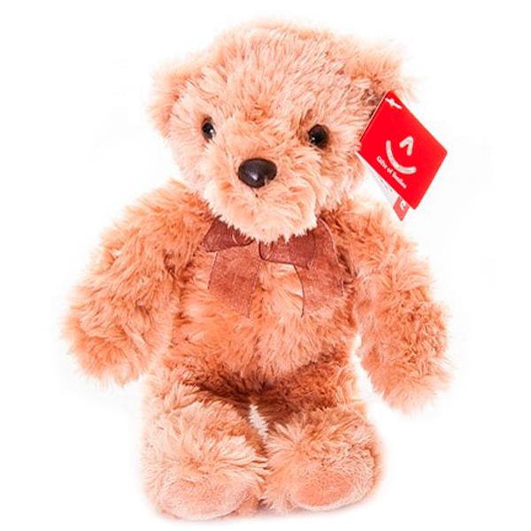 Мягкая игрушка Aurora - Плюшевые медведи, артикул:40320