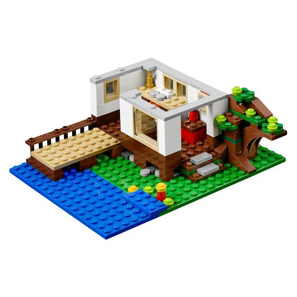 Лего Дупло  купить конструкторы Lego Duplo зоопарк