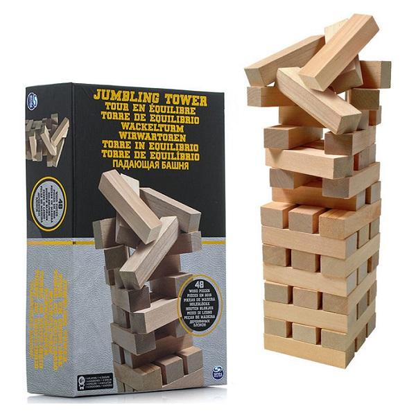 Настольная игра Spin Master - Другие игры, артикул:146300