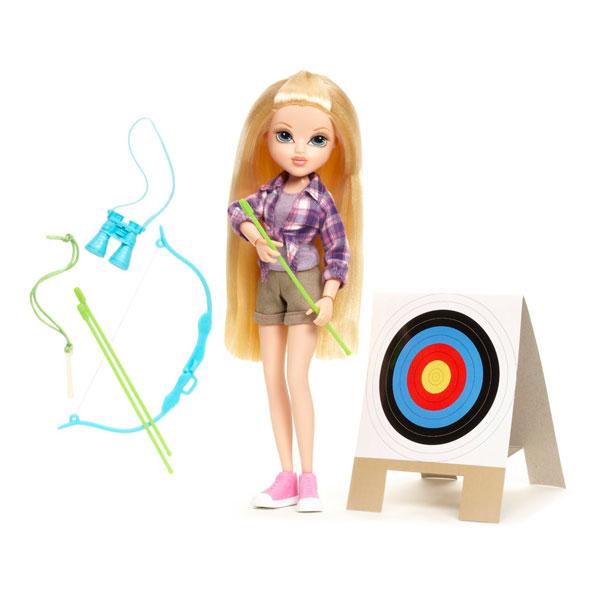 Кукла Moxie - Moxie, артикул:87321