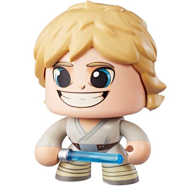 Игровые наборы и фигурки для детей Hasbro Star Wars E2109 Фигурки коллекционные Звездные Войны фото
