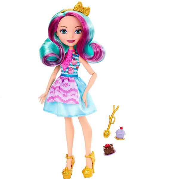 Mattel Ever After High FPD58 Принцессы-кондитеры, Кукла Mattel Ever After High  - купить со скидкой