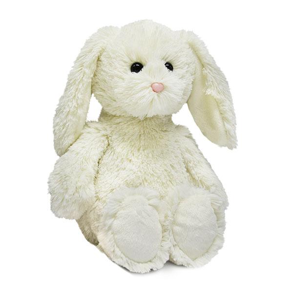 Aurora 180154G Cuddly Friends Зайчик, 30 см - Мягкие игрушки