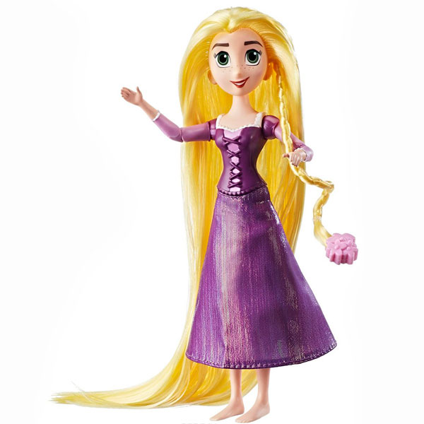 Кукла Hasbro Disney Princess - Disney Princess, артикул:151666