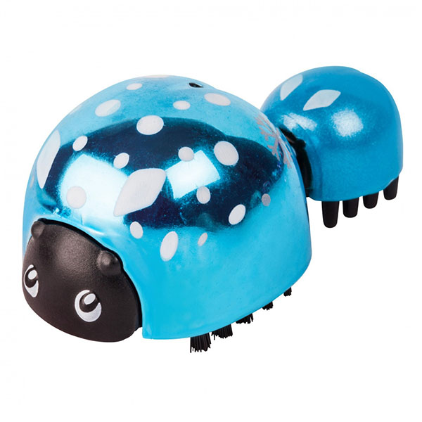 Игровые наборы и фигурки для детей Little Live Pets
