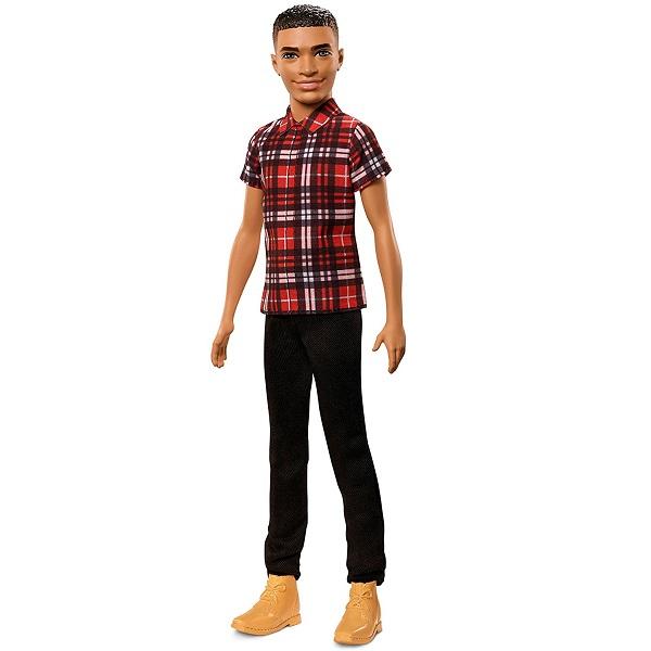 Куклы и пупсы Mattel Barbie - Barbie, артикул:150946