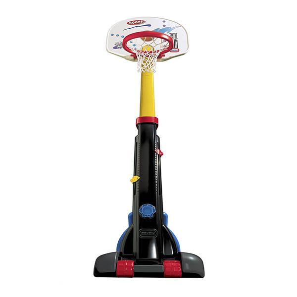 Баскетбольный щит LittleTikes крупногабарит - Спортивный инвентарь, артикул:36112