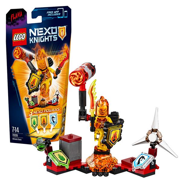 Конструктор LEGO - LEGO, артикул:139741