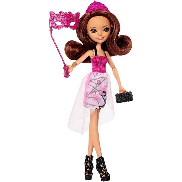 Купить Mattel Ever After High FJH13 Кукла из серии День коронации , Кукла Mattel Ever After High